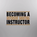 ADSI-Becoming-a-Defensive-Shooting-Instructor